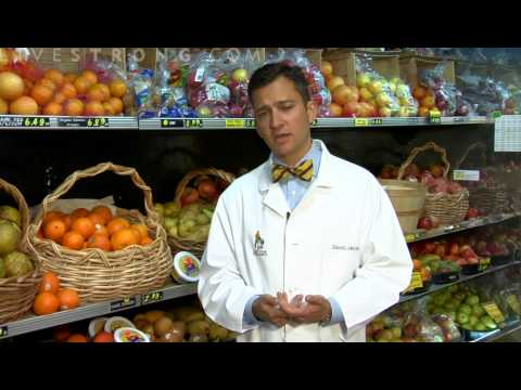Healthy Food Choices  for High Blood Pressure