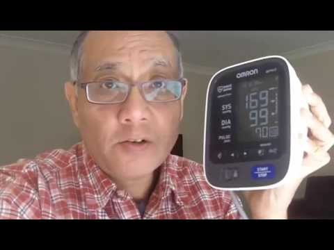 How To Lower Blood Pressure Quickly – Quick Natural Way To Lower Your BP