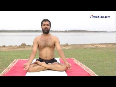 Yoga  & natural remedies for High Blood Pressure